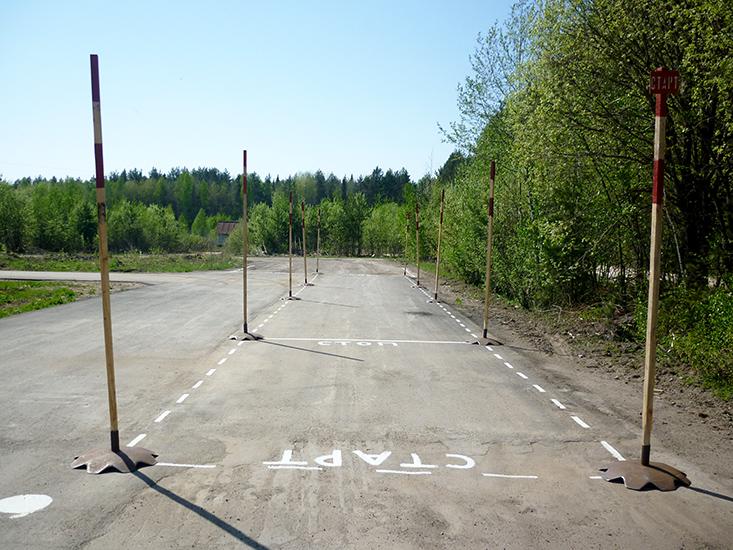 avtodrom-1