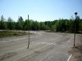 avtodrom-2