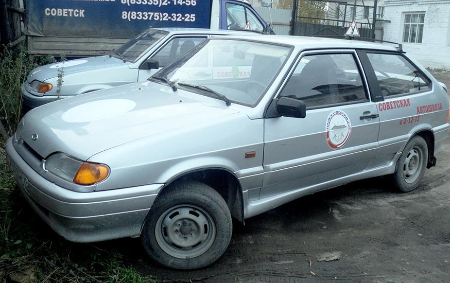 autopark-car9-1