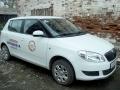 autopark-car1-1