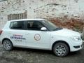 autopark-car1-2