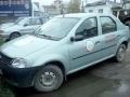 autopark-car4-2