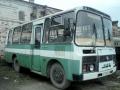 autopark-car5-1