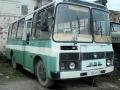 autopark-car5-2