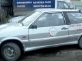 autopark-car9-2